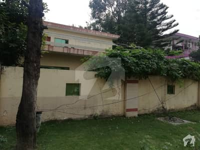 F6 Independent 4 Bed Room House For Rent Best For Small Families