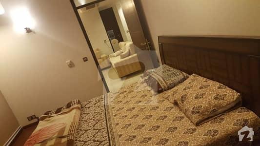 سلوراوکس اپارٹمنٹ ایف ۔ 10 اسلام آباد میں 3 کمروں کا 9 مرلہ فلیٹ 3.5 کروڑ میں برائے فروخت۔