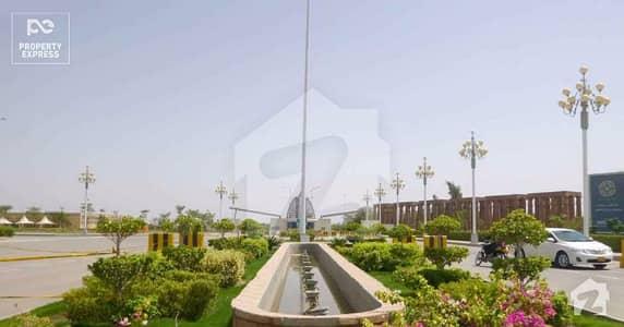 Prime Location 3 Marla Developed Plot For Sale In Al Kabir Town Phase 2 Raiwind Road Lahore