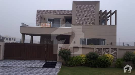 Brand New Luxury Semi Furnished Triple Unit Bungalow With Full Basement