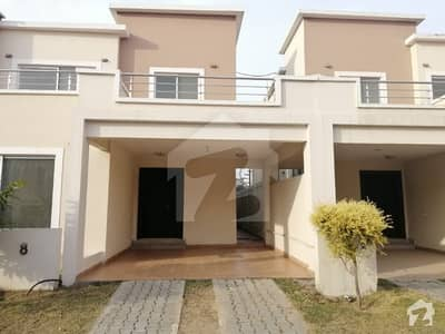 dHA Valley Islamabad - House Is Available For Sale