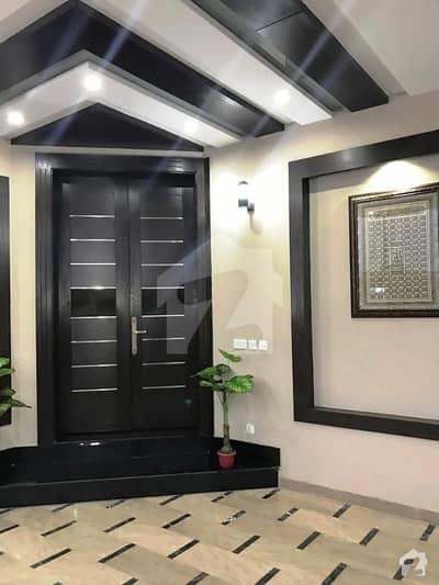 ڈی ایچ اے فیز 2 - بلاک کیو فیز 2 ڈیفنس (ڈی ایچ اے) لاہور میں 4 کمروں کا 10 مرلہ مکان 2.75 کروڑ میں برائے فروخت۔