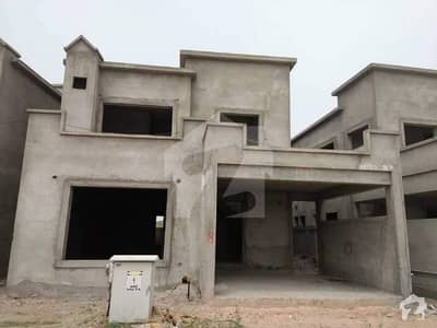 Dha Valley Islamabad House For Sale