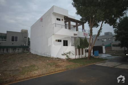 HOUSE FOR RENT IN DHA PHASE 8
