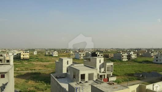 25x40 Level Plot  No 569 For Sale In I-11/2