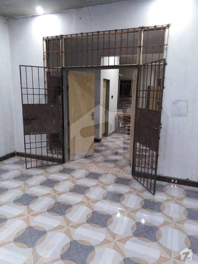 Brand New House 300 Sq Yard Gulshan-e-Benazir