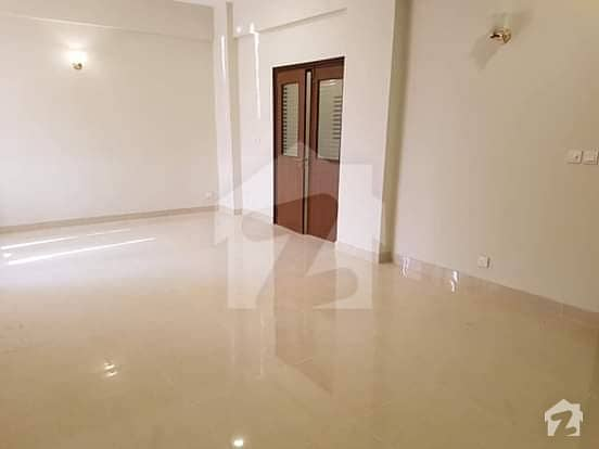 Brand New Apartment West Open For Urgent Rent Out Low Priced Option