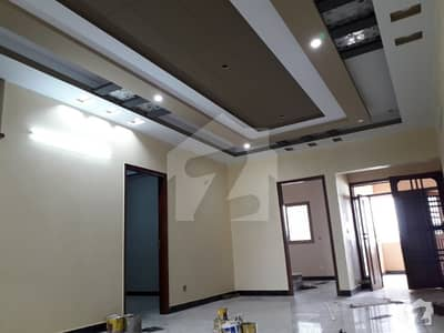 Memon nagar 15A2 beautiful brand new double house 6bed rooms drawing  lounge 280 lac