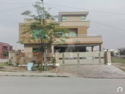 ڈی ایچ اے فیز 2 - سیکٹر بی ڈی ایچ اے ڈیفینس فیز 2 ڈی ایچ اے ڈیفینس اسلام آباد میں 3 کمروں کا 1 کنال بالائی پورشن 60 ہزار میں کرایہ پر دستیاب ہے۔