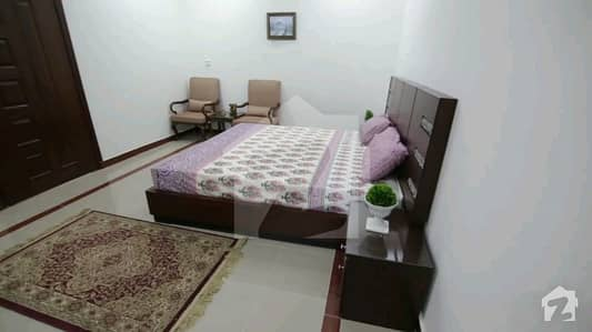 Paradise Apartment One Bedroom Flat For Sale Area 555 Sq Ft At Gajumat Ferozepur Road Model Apartment Images Are Fixed
