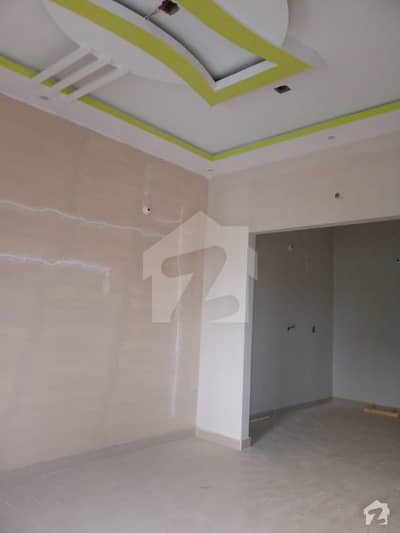 Scheme 33 Sector 14-A - 120 sq Yard Brand New Ground Plus 2 Bungalow - A1 Bungalows