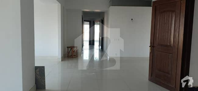4 Bed Room Brand New Apartments
