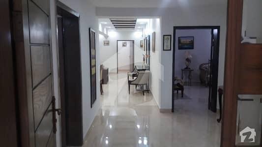 عسکری 10 - سیکٹر ایف عسکری 10 عسکری لاہور میں 3 کمروں کا 10 مرلہ فلیٹ 1.95 کروڑ میں برائے فروخت۔