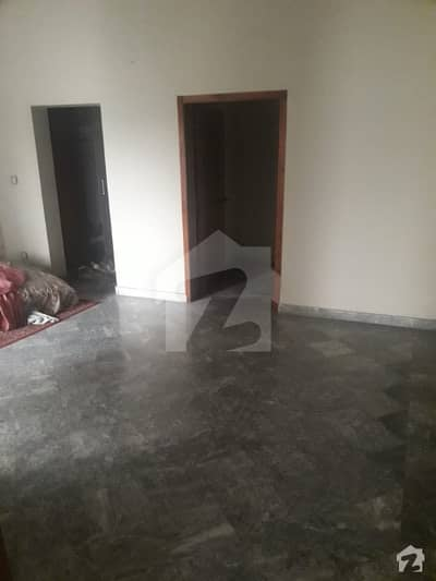 1 Kanal Brand New Upper Portion For Rent
