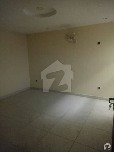 Apartment for sale in Bahria town civic center