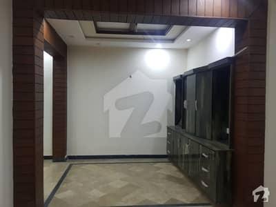 واپڈا ٹاؤن فیز 2 واپڈا ٹاؤن لاہور میں 2 کمروں کا 10 مرلہ زیریں پورشن 32 ہزار میں کرایہ پر دستیاب ہے۔