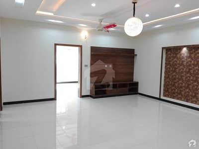 Upper Portion Available For Rent In Phase 2