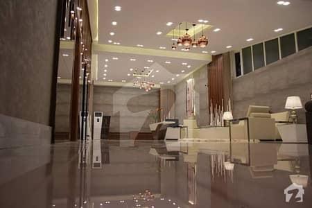 4 Bedroom 2685 Sq  Ft Brand New Apartment