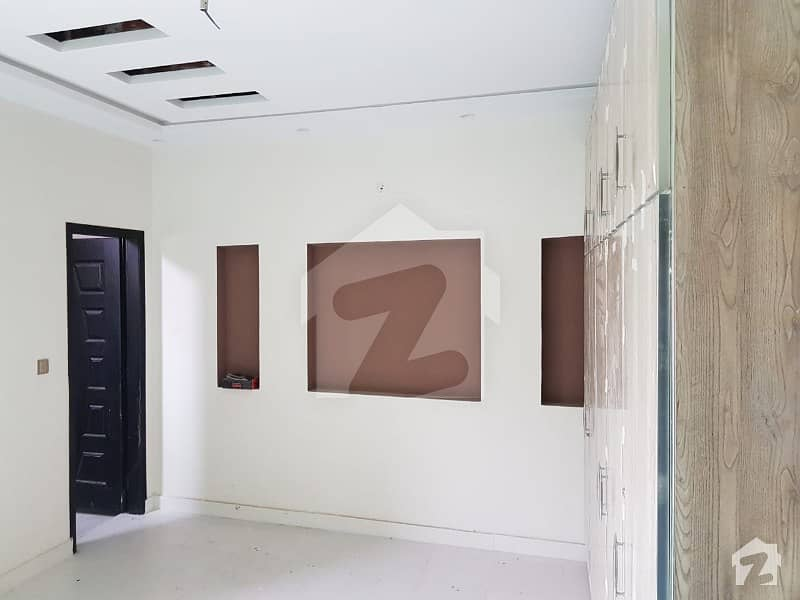 STYLISH DOUBLE STOREY HOUSE RENT IN BAHRIA HOMES SECTOR E BAHRIA TOWN