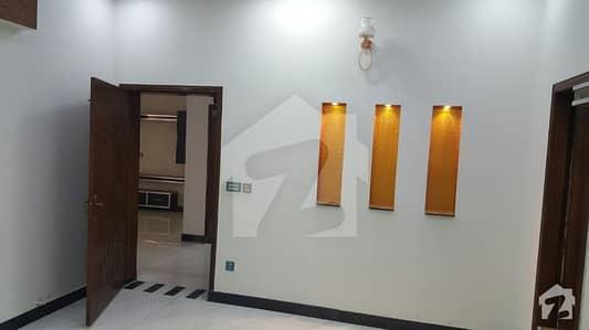 نشیمنِ اقبال فیز 1 نشیمنِ اقبال لاہور میں 3 کمروں کا 1 کنال بالائی پورشن 45 ہزار میں کرایہ پر دستیاب ہے۔