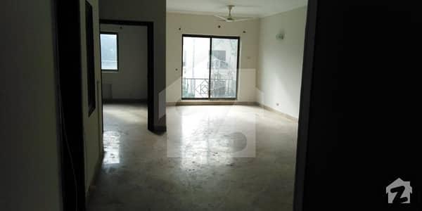 Second Floor 3 Beds Ideal Flat