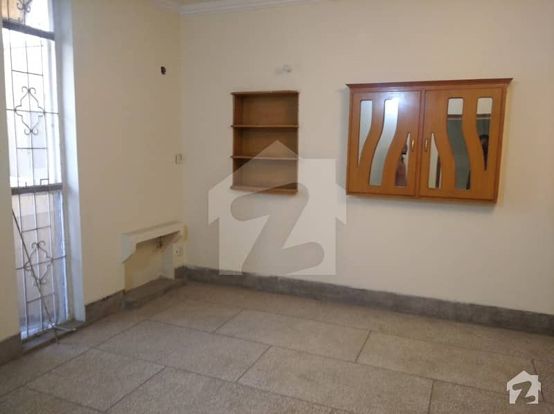 1 Kanal House For Rent In Dha Phase 1