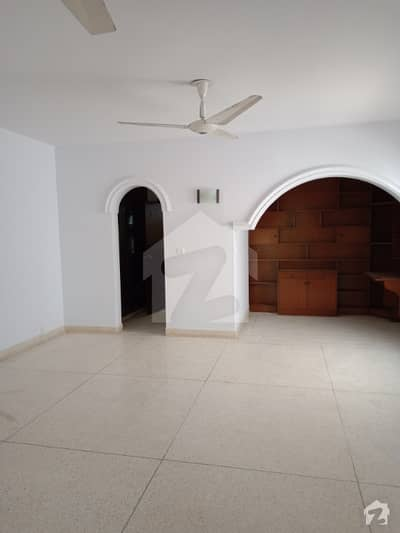 300 Sq Yard Bungalow Available For Rent