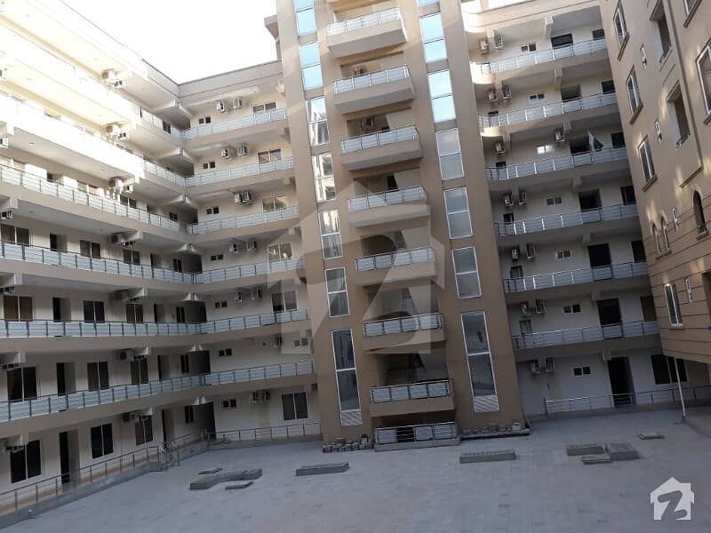 luxury outclass new apartments in exactive fights and Abu Dhabi Tower investor price for sale two bedrooms