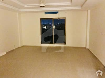 1 Bed Apartment Is Available For Sale At Reasonable Price