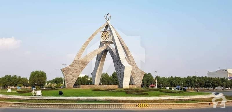 بحریہ ٹاؤن رفیع بلاک بحریہ ٹاؤن سیکٹر ای بحریہ ٹاؤن لاہور میں 10 مرلہ رہائشی پلاٹ 78 لاکھ میں برائے فروخت۔