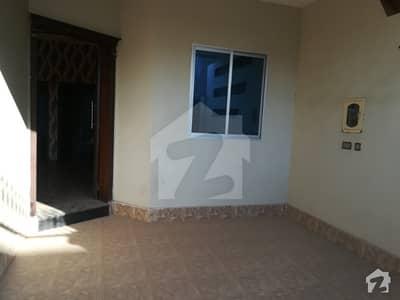 ghagra villas 5 marla dubal story corner house for sale