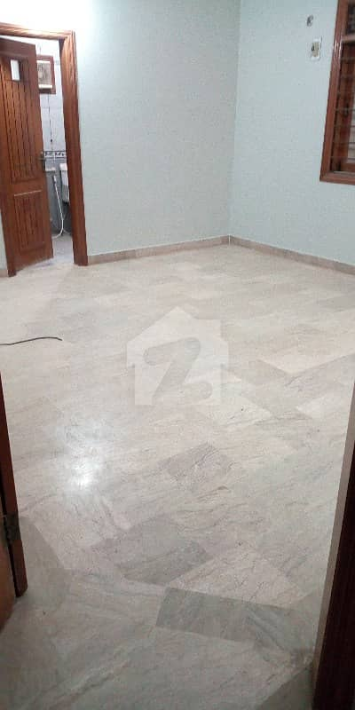Scheme 33  Sector 15a 120 Sq Yards House For Sale Main Road West Open