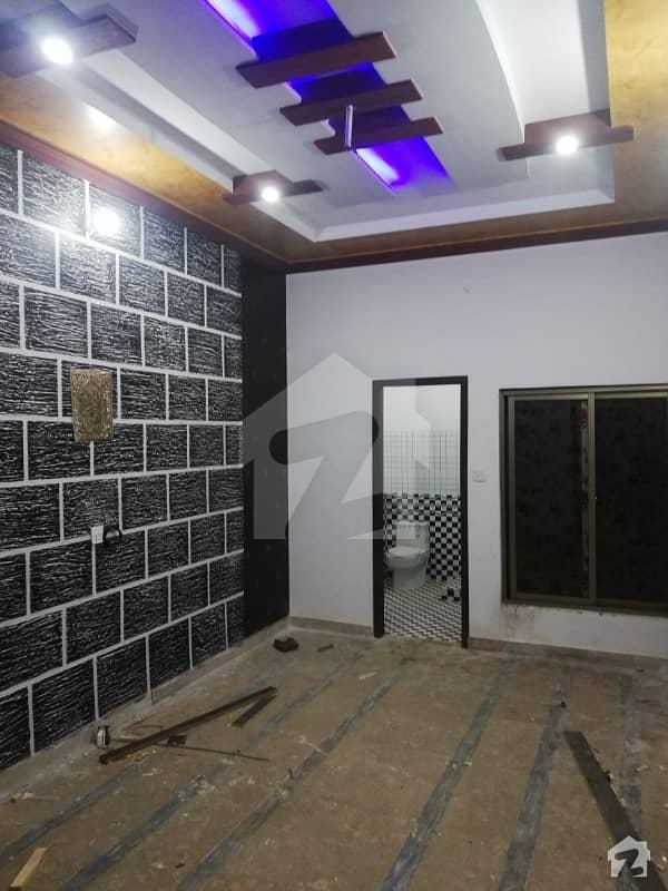 کینال پوائنٹ ہاؤسنگ سکیم ہربنس پورہ لاہور میں 3 کمروں کا 3 مرلہ مکان 65 لاکھ میں برائے فروخت۔