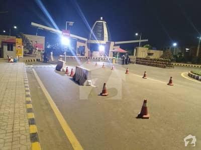 لو کاسٹ ۔ بلاک سی لو کاسٹ سیکٹر بحریہ آرچرڈ فیز 2 بحریہ آرچرڈ لاہور میں 5 مرلہ رہائشی پلاٹ 33.4 لاکھ میں برائے فروخت۔