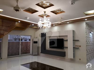1Kanal  Luxurious Bungalow for Rent In DHA Defence Phase 5 k block