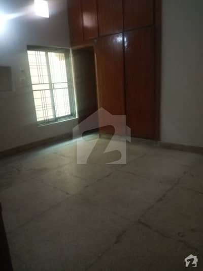 Good Location 1 Kamal Double Storey House For Rent Best For School