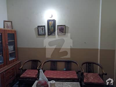 2 Bedroom Flat Is Available For Sale In Rehmanpura (Ferozpur Road)