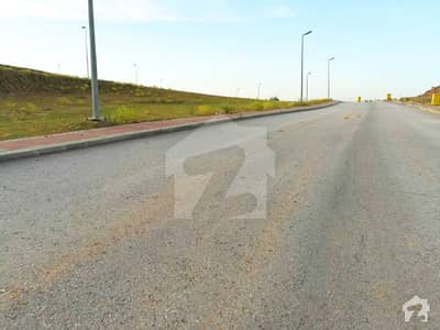 5 Marla Ready Plot Is Available For Sale Solid Land