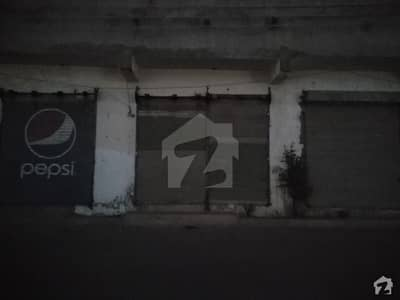 6.5 Marla House for Sale Old Shujabad Road