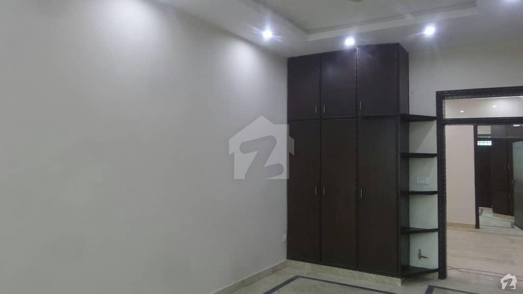 ڈی ۔ 12/3 ڈی ۔ 12 اسلام آباد میں 10 مرلہ مکان 1.45 لاکھ میں کرایہ پر دستیاب ہے۔