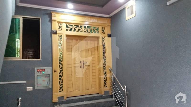 peshawar alharam model towan Ring Road naer toll palza 6 Marla full house  for rent