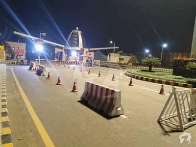 لو کاسٹ ۔ بلاک سی لو کاسٹ سیکٹر بحریہ آرچرڈ فیز 2 بحریہ آرچرڈ لاہور میں 5 مرلہ رہائشی پلاٹ 33.75 لاکھ میں برائے فروخت۔