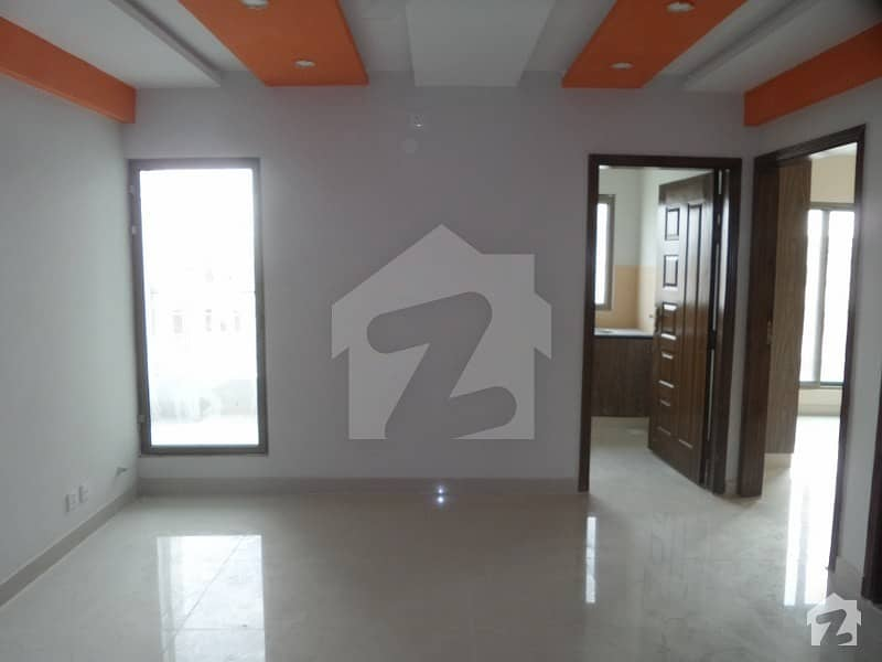 Brand New House Available For Sale On Good Location