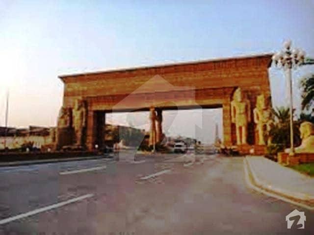 لو کاسٹ ۔ بلاک سی لو کاسٹ سیکٹر بحریہ آرچرڈ فیز 2 بحریہ آرچرڈ لاہور میں 5 مرلہ رہائشی پلاٹ 38 لاکھ میں برائے فروخت۔