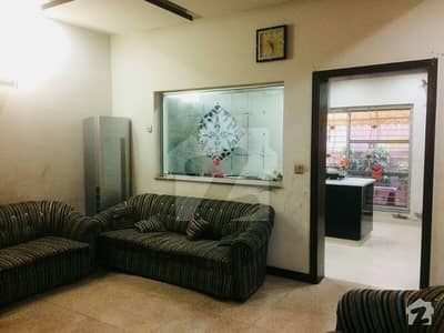1 kanal Full Furnished house in Dha phase 6
