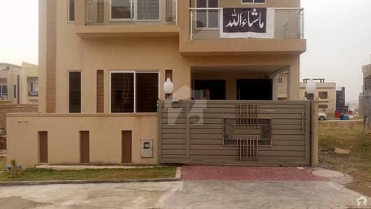 Ali block 5 Marla house sale