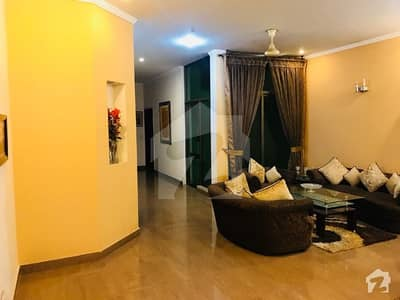 Beautiful House For Sale In Sui Gas Housing Society