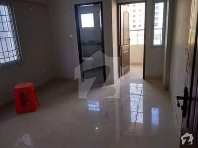 جناح ایونیو کراچی میں 2 کمروں کا 5 مرلہ فلیٹ 25 ہزار میں کرایہ پر دستیاب ہے۔