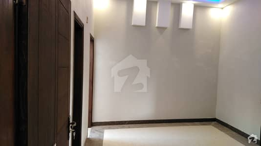 Brand New Bungalow In North Nazimabad Block I