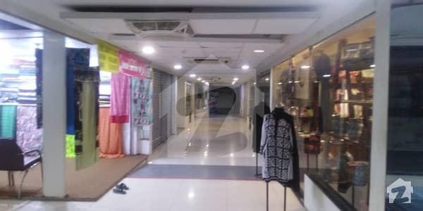 زم زمہ کمرشل ایریا ڈی ایچ اے فیز 5 ڈی ایچ اے کراچی میں 1 مرلہ دکان 47.52 لاکھ میں برائے فروخت۔